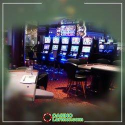 casino Lamor