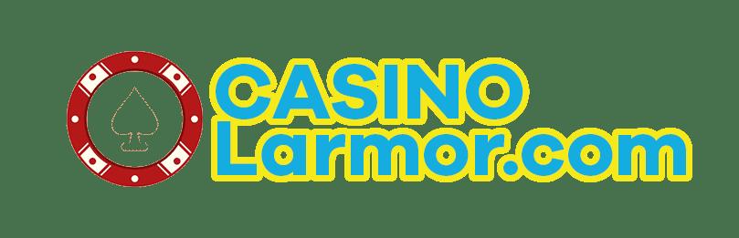 Casino Larmor